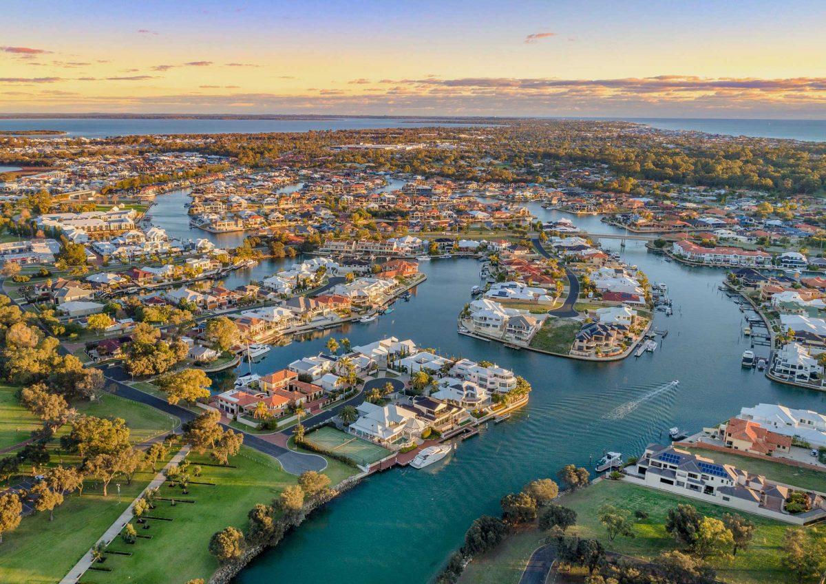 Boat Tours & Cruises