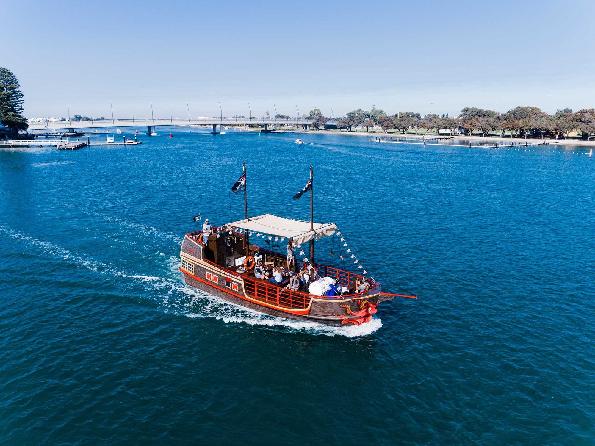 01-Pirate-Ship-Mandurah