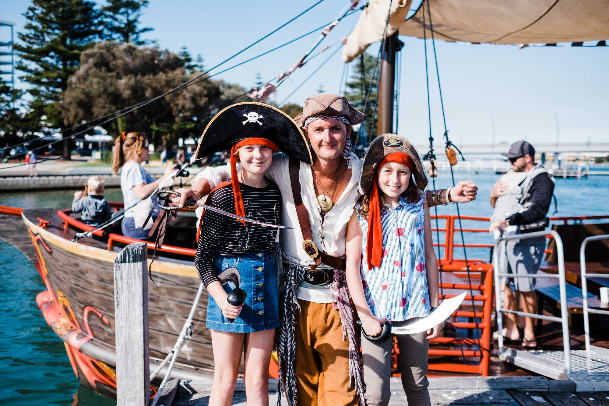 The-Pirate-Cruise-Mandurah