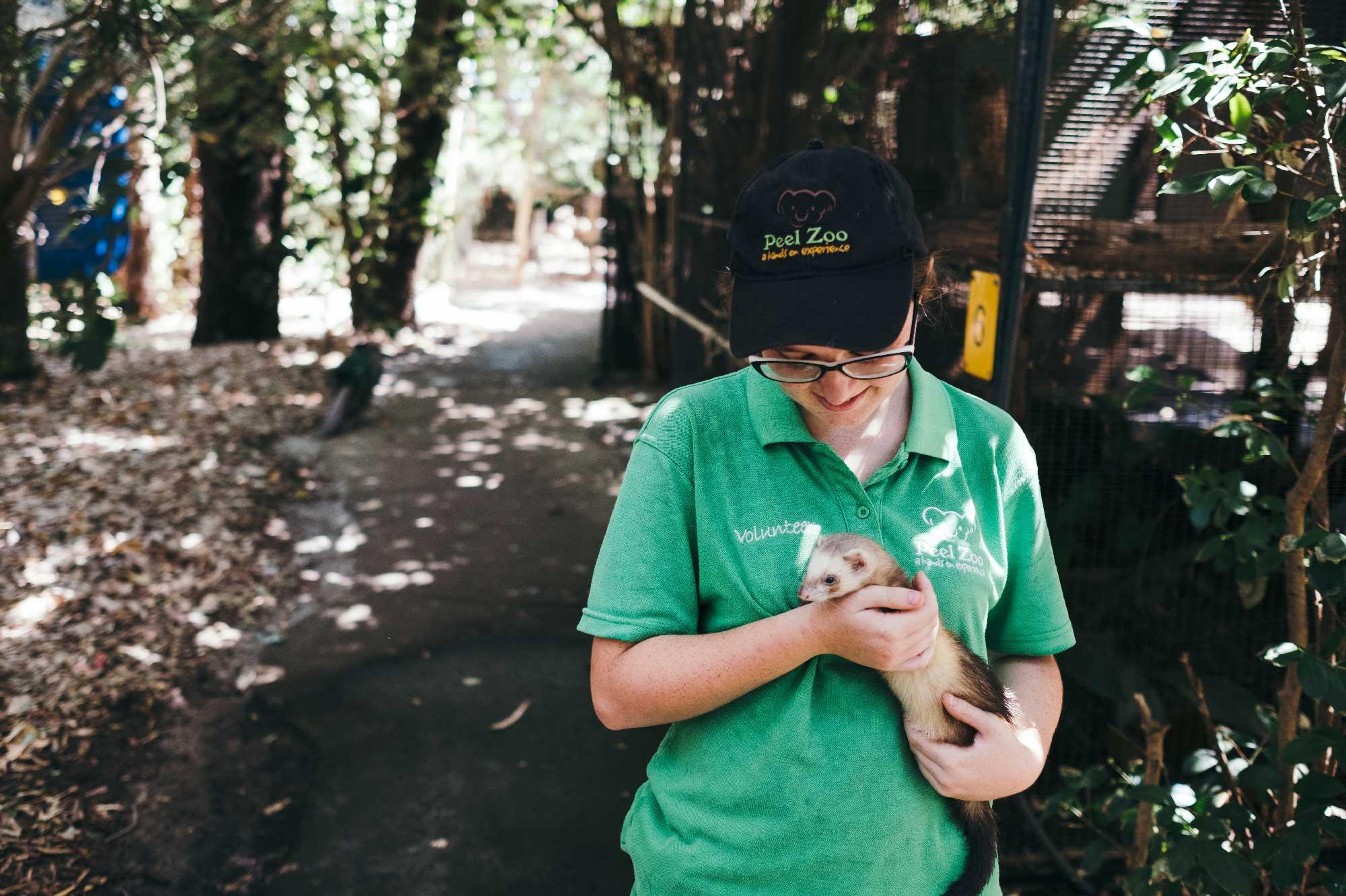 Peel-Zoo-Zookeeper-4-A-Day