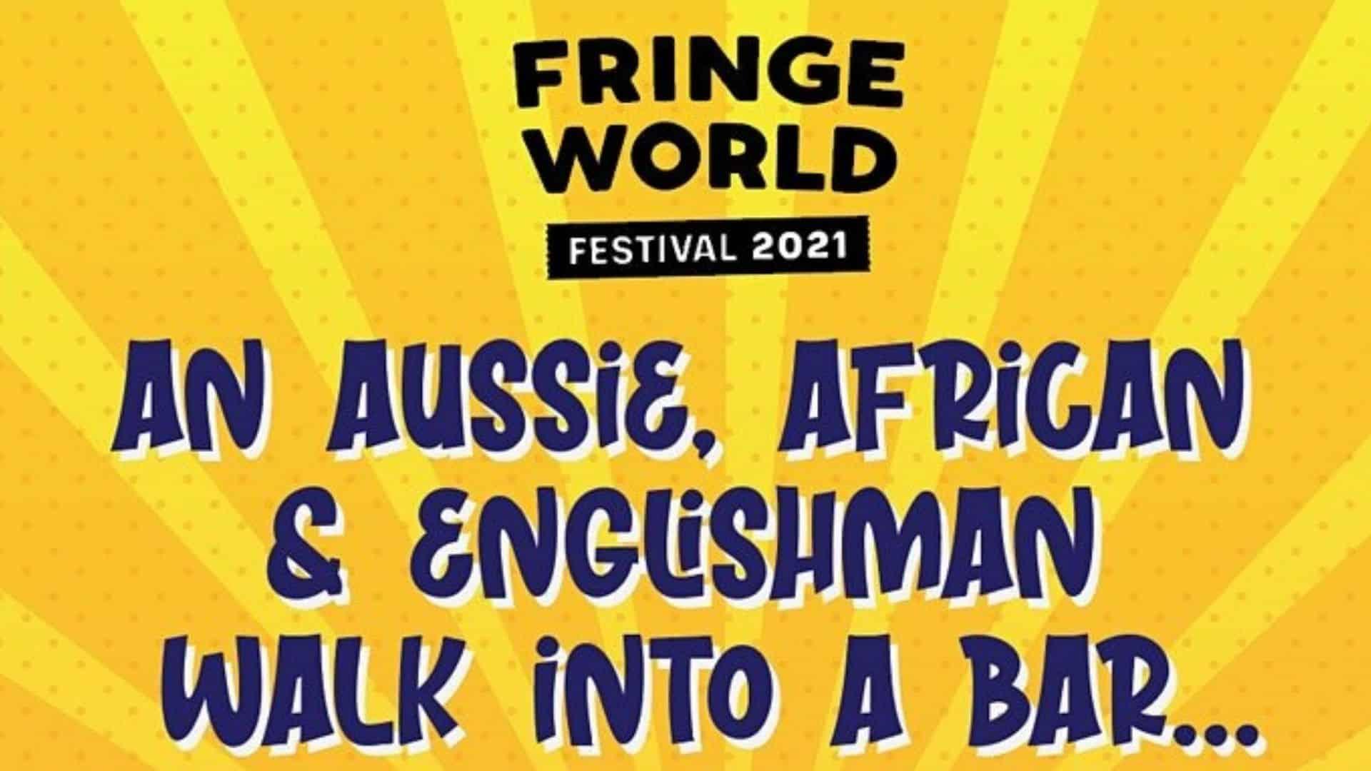 Fringe-Mandurah-