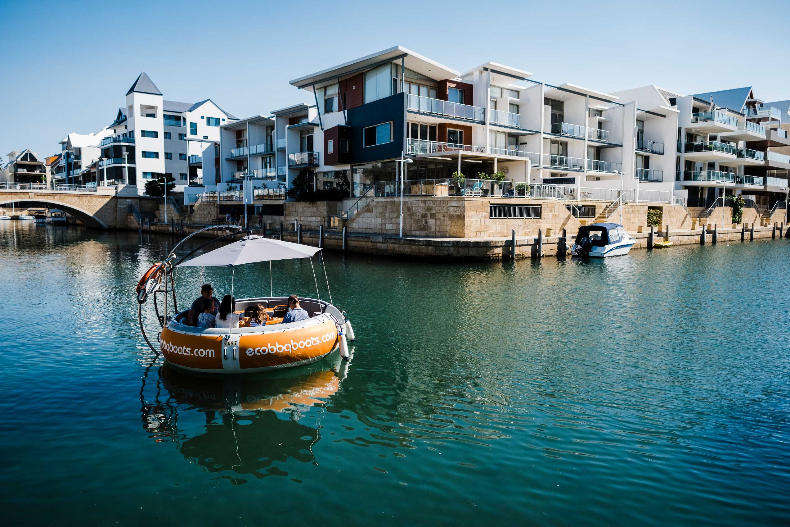 Eco-BBQ-Boats-Mandurah
