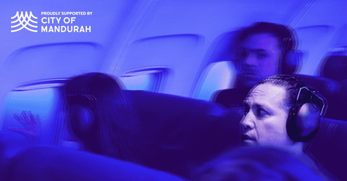 FLIGHT in Mandurah