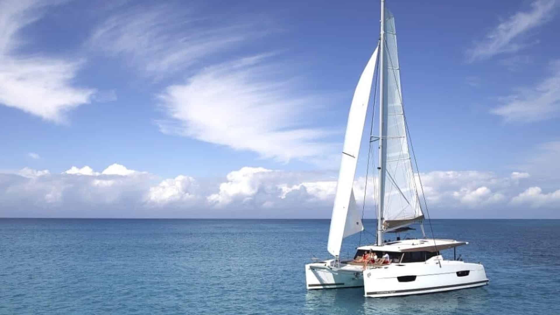 Mandurah Boat Show