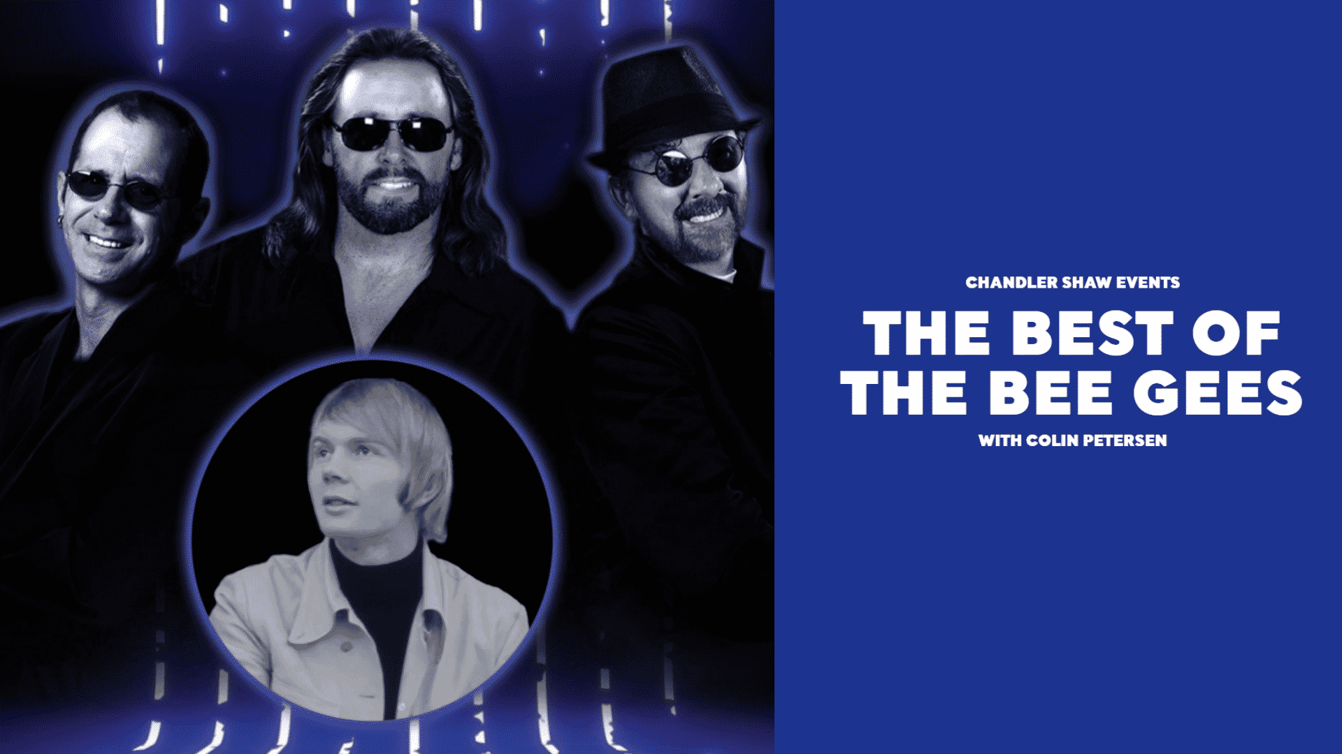 the-best-of-the-bee-gees-retro-weekend-mandurah
