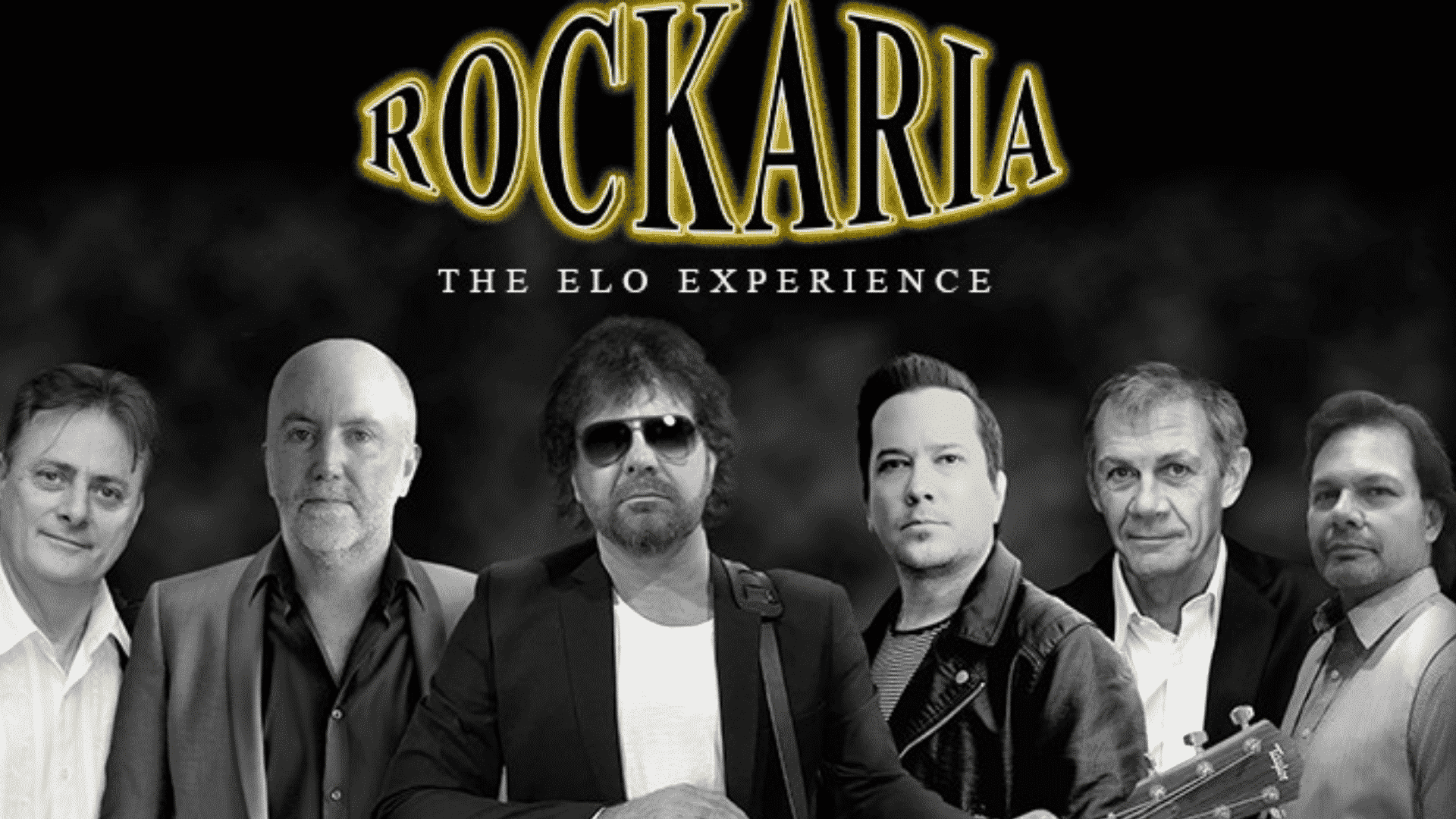 Mandurah-Retro-Weekend-The-ELO-experience