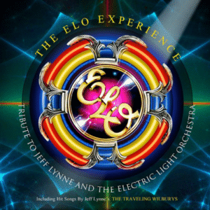 The-ELO-experience