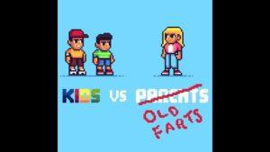 KIDS-VS-OLD-FARTS-AT-FRINGE-MANDURAH