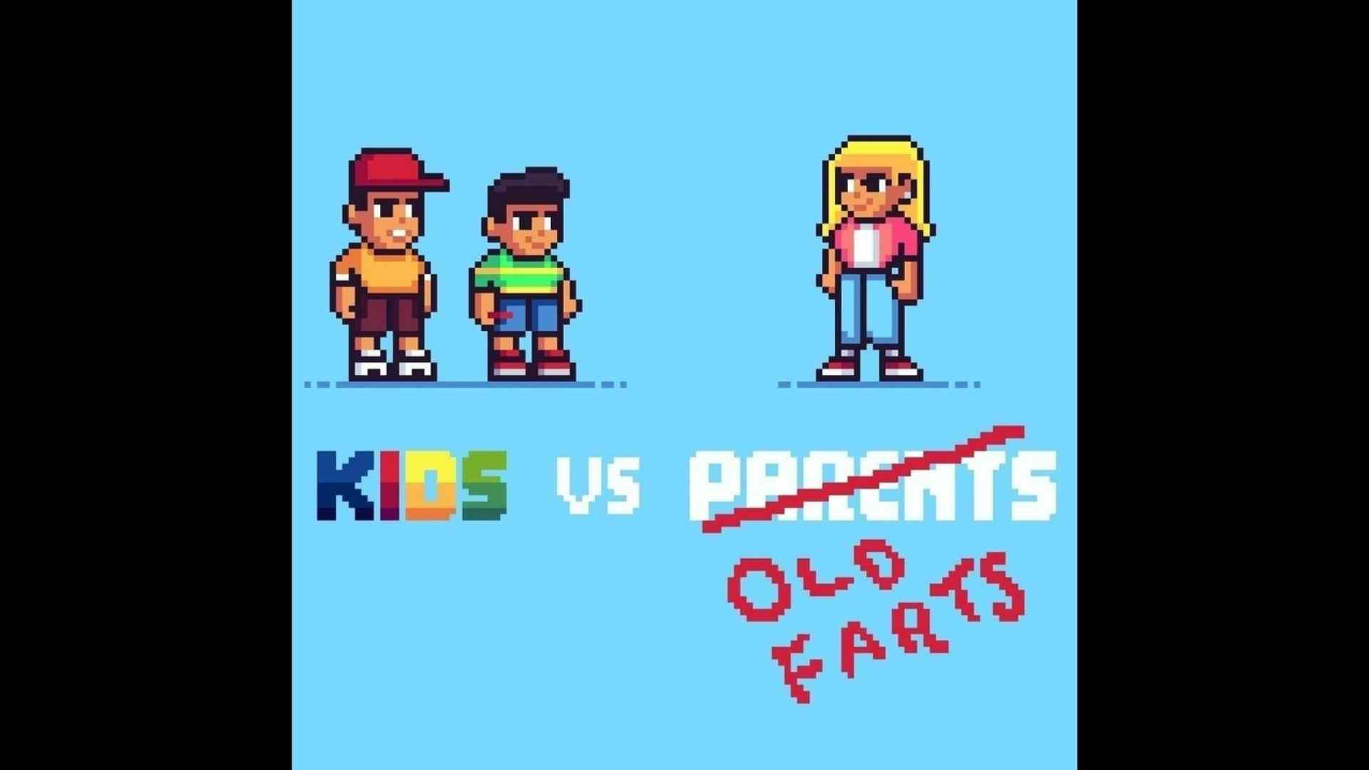 KIDS-VS-OLD-FARTS-AT-FRINGE-MANDURAH