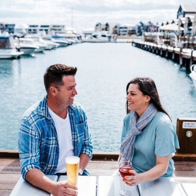 Need a break and love a bargain? Spend your next weekend getaway in Mandurah for ONLY $239 for 2. Stay at @sebelmandurah, watch dolphins, crabs and crayfish with @mandurahcruises  and dine with @catch22mandurahwa. https://www.visitmandurah.com/mandurah-weekend-package/#Mandurah #visitmandurah #thisisWA #westernaustralia #wonderoutyonder #seePerth #perthisok #soperth #helloperth