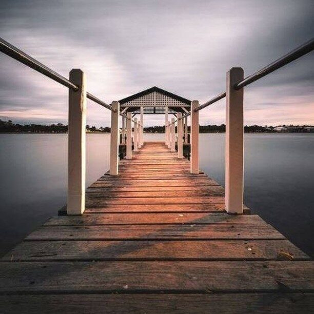 Iconic #Mandurah. Share your photos of iconic Mandurah spots with us!📷 @doyle.snaps#visitmandurah #seePerth #helloperth #perthisok #soperth #westernaustralia #thisiswa #wanderoutyonder #mandurahlife #seenmandurah #mandurahisok