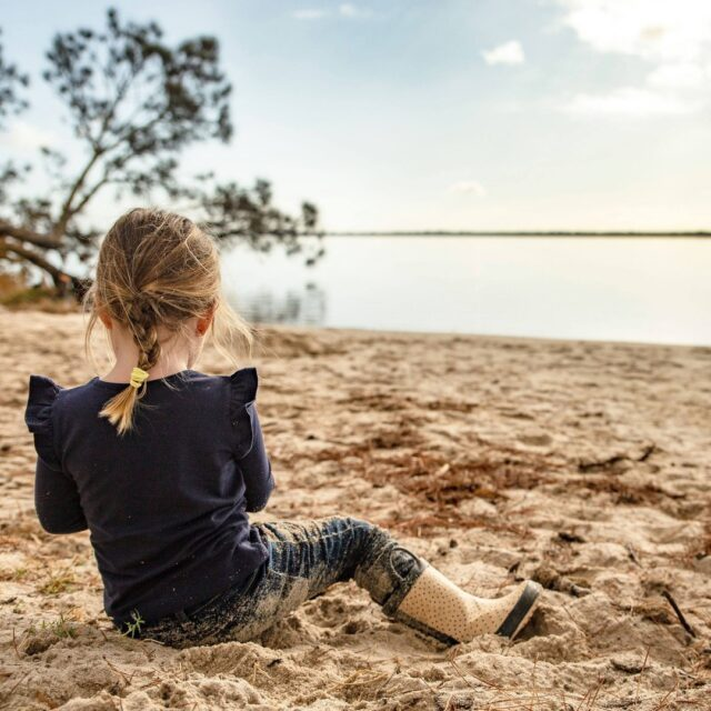 Mandurah has everything great family holiday memories are made of. When will you #visitmandurah?📷 @little_jones_photography#Mandurah #seePerth #perthisok #soperth #helloperth #thisisWA #westernaustralia #wanderoutyonder